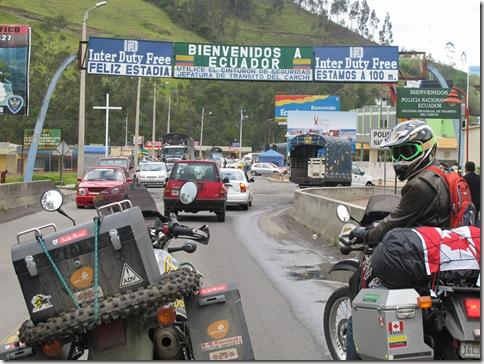 Border 002