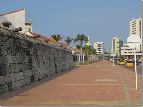 Cartagena 008