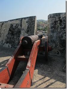 Cartagena 014