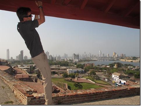 Cartagena 028