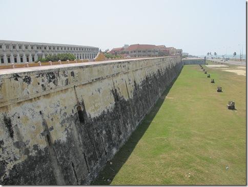 Cartagena 037