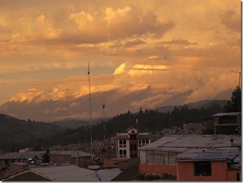 Huaraz 010