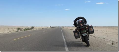 Northern Desert 002