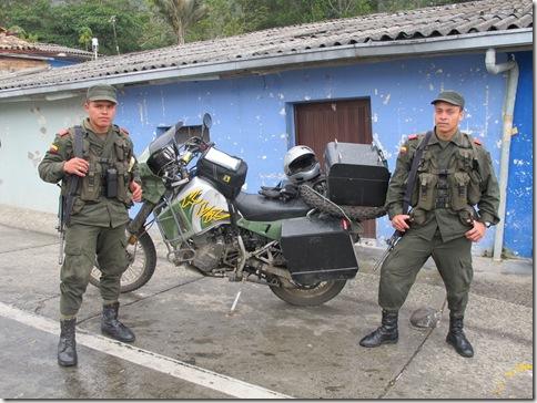Popayan 003