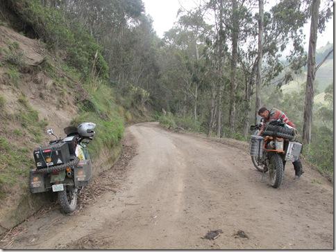 Quilotoa Loop 015