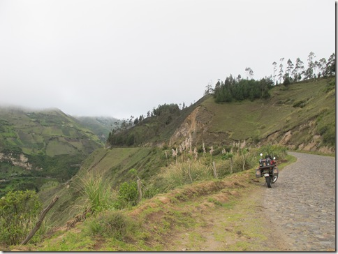 Quilotoa Loop 021