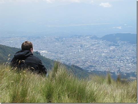 Quito 016