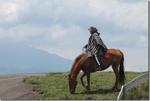 Quito 028
