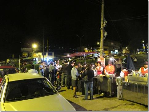 Quito 036