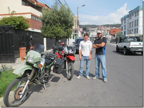 Quito 040