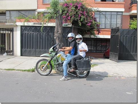 Quito 043