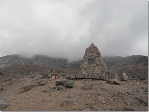 Volcan Chimborazo 003
