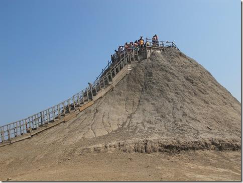 Volcan el Totumo 002