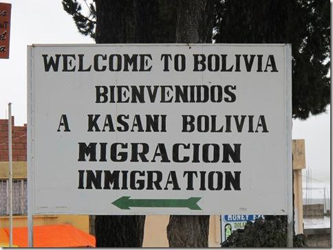 Border 001