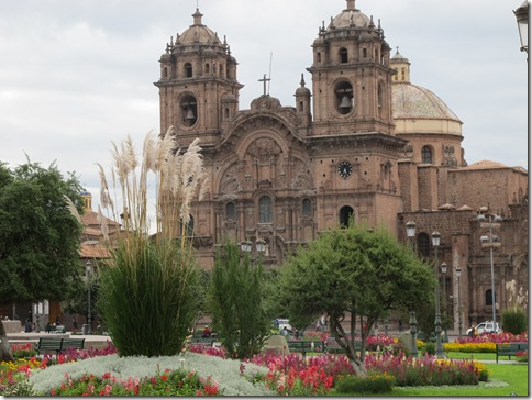 Cusco 002