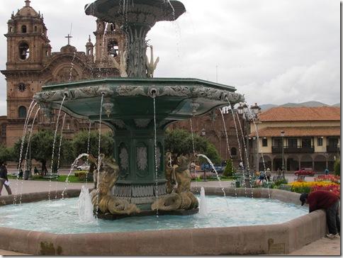 Cusco 003