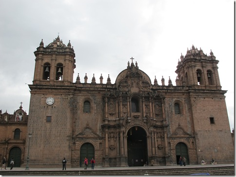 Cusco 004