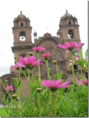 Cusco 007