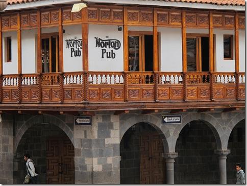 Cusco 009