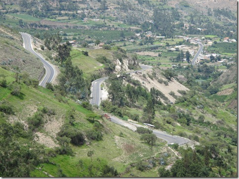 Huaraz 025