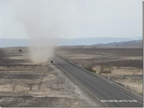 Nazca 005
