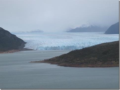 Perito Moreno Glacier 003