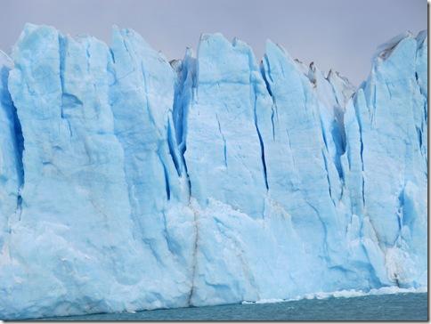 Perito Moreno Glacier 020