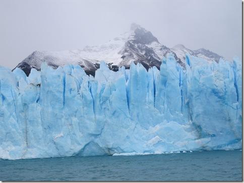Perito Moreno Glacier 022