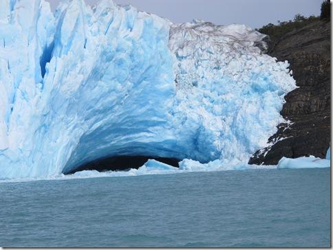 Perito Moreno Glacier 024
