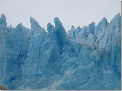 Perito Moreno Glacier 027