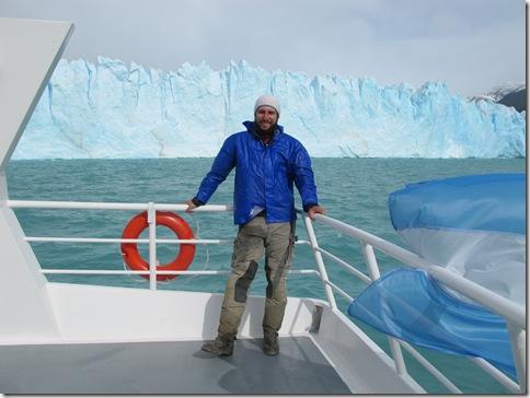 Perito Moreno Glacier 030