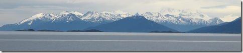 Beagle Channel 141