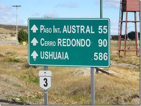 Puerto Delgada 001