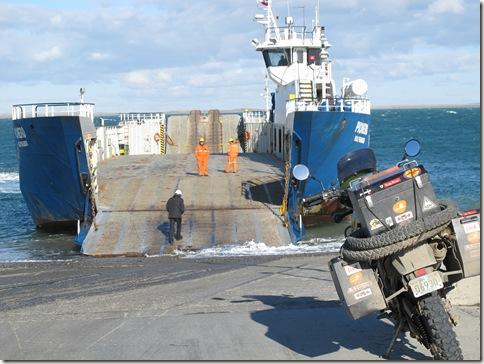 Puerto Delgada 008