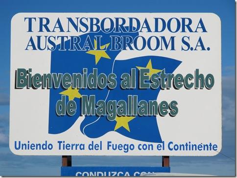 Puerto Delgada 009