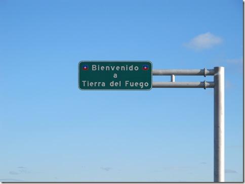 Puerto Delgada 010