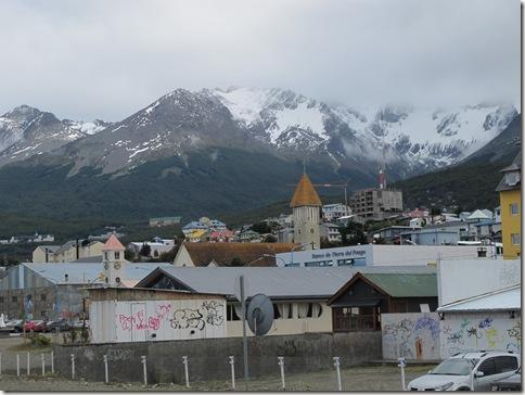 Ushuaia 004