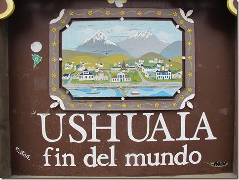 Ushuaia 008