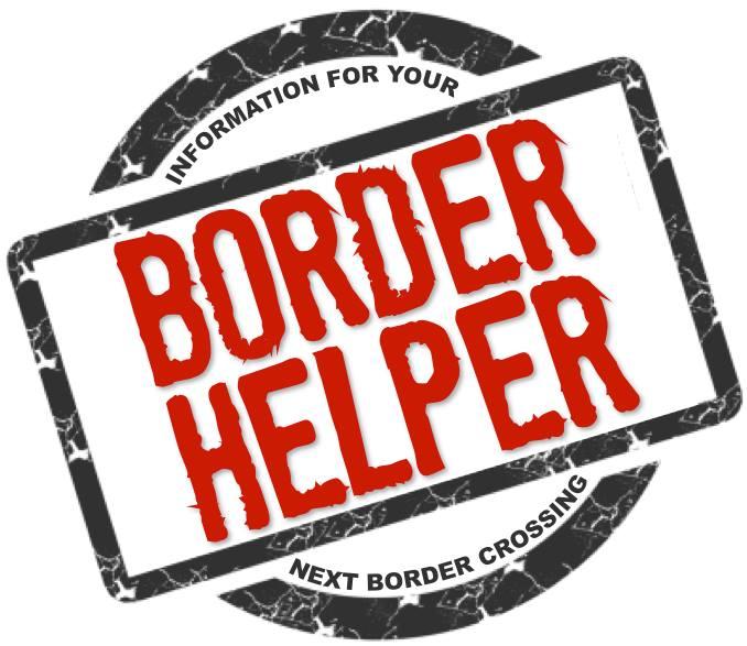 BorderHelper
