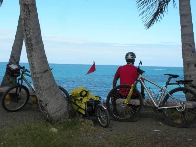 Dominican - North Coast