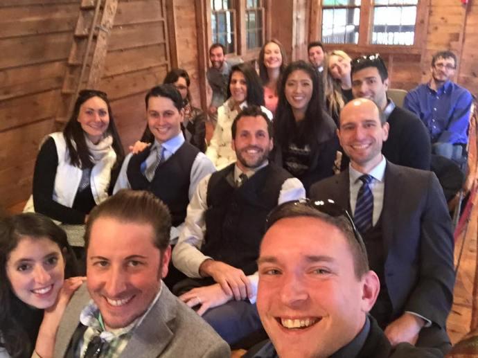 October - Byron Wedding Group