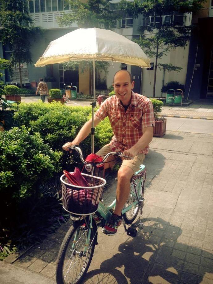 august-china-bike