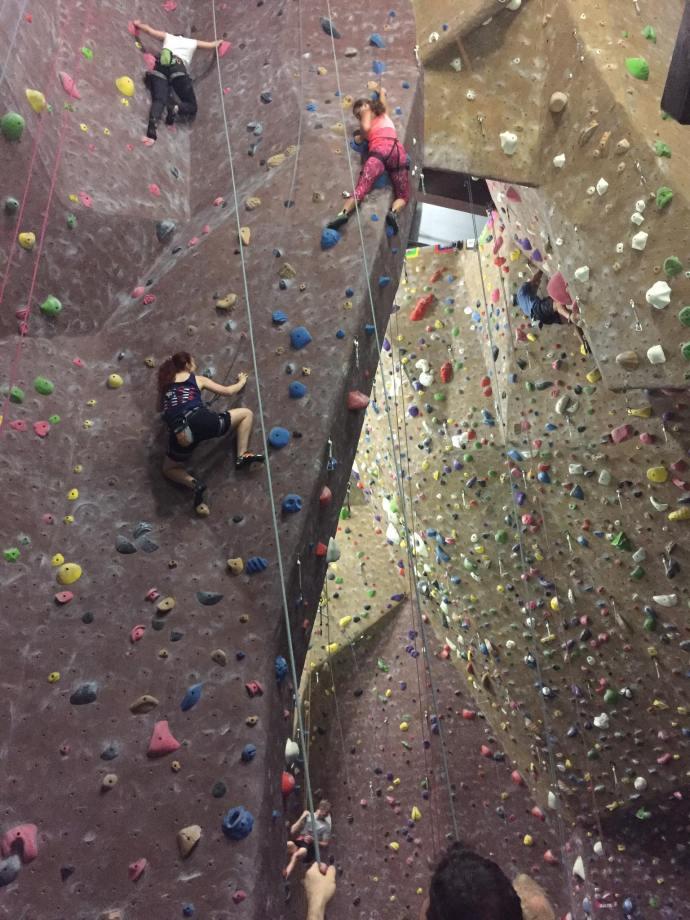 august-climbing