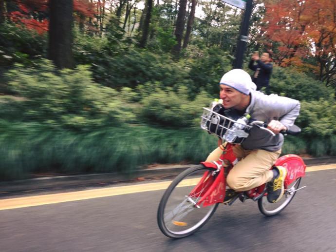 december-china-biking