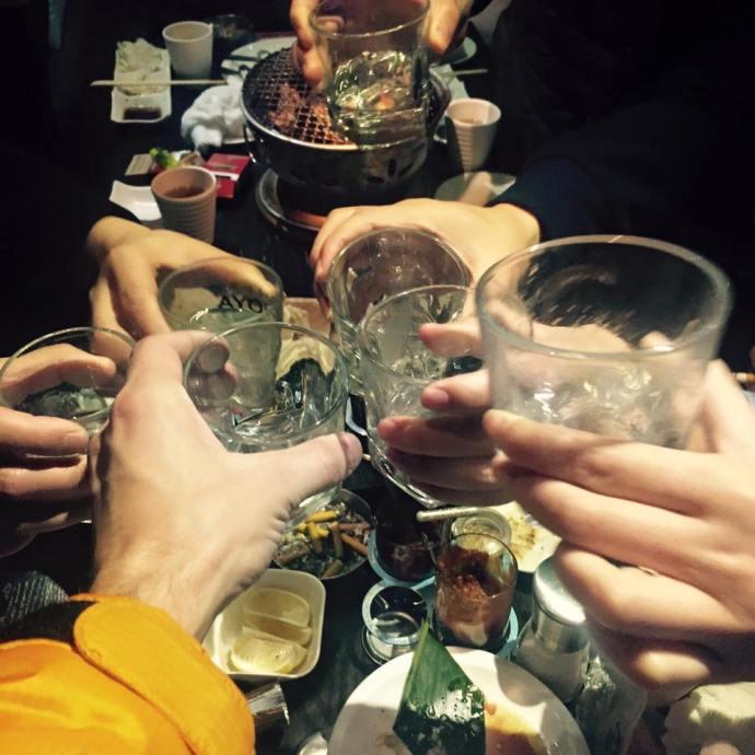 january-drinks