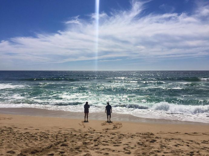 june-hedrick-beach
