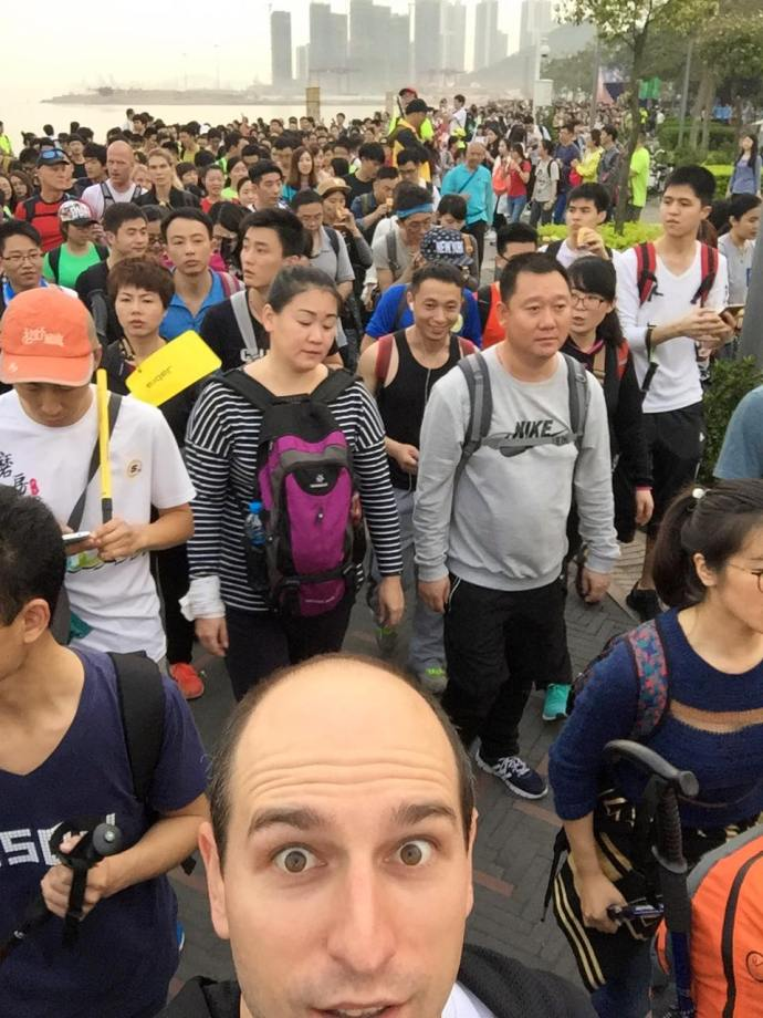 march-china-walk