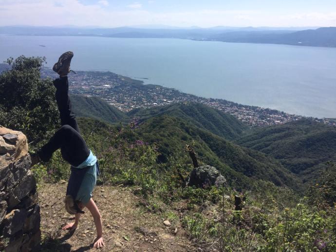november-hiking-mexico