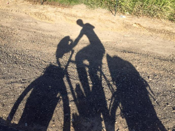 september-bike-shadow